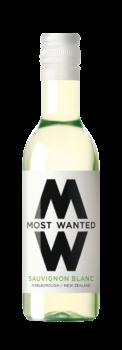 Sauvignon Blanc mini